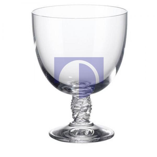 Бокал для белого вина 0,28 л, высота 11,3 см Montauk Villeroy & Boch