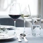 Бокал для белого вина 0,38 л, 22,7 см Old Luxembourg Brindille Villeroy & Boch