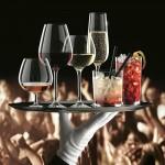 Бокал для белого вина 0,40 л Purismo Wine Villeroy & Boch