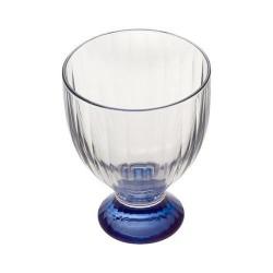 Бокал для белого вина 112 мм Artesano Original Bleu Villeroy & Boch