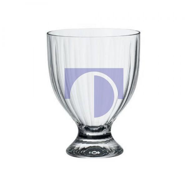 Бокал для белого вина 112 мм Artesano Original Glass Villeroy & Boch
