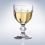 Бокал для белого вина 130 мм Bernadotte Villeroy & Boch