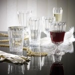 Бокал для белого вина 146 мм 0,27 л Charleston Glas Villeroy & Boch