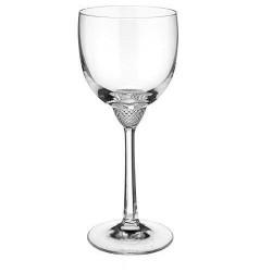 Бокал для белого вина 186 мм Octavie Villeroy & Boch