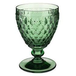 Келих для білого вина зелений 120 мм Boston Coloured Villeroy & Boch