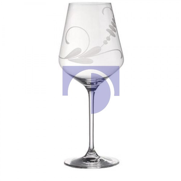 Бокал для красного вина 0,47 л, 23,5 см Old Luxembourg Brindille Villeroy & Boch