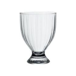 Келих для червоного вина 125 мм Artesano Original Glass Villeroy & Boch