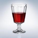 Бокал для красного вина 156 мм 0,33 л Charleston Glas Villeroy & Boch