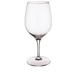 Бокал для красного вина 198 мм 0,48 л Entree Villeroy & Boch