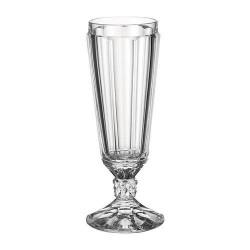 Бокал для шампанского 175 мм 0,19 л Charleston Glas Villeroy & Boch