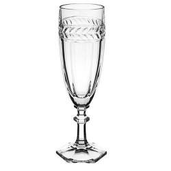 Бокал для шампанского «Кубок» 185 мм Miss Desiree Villeroy & Boch