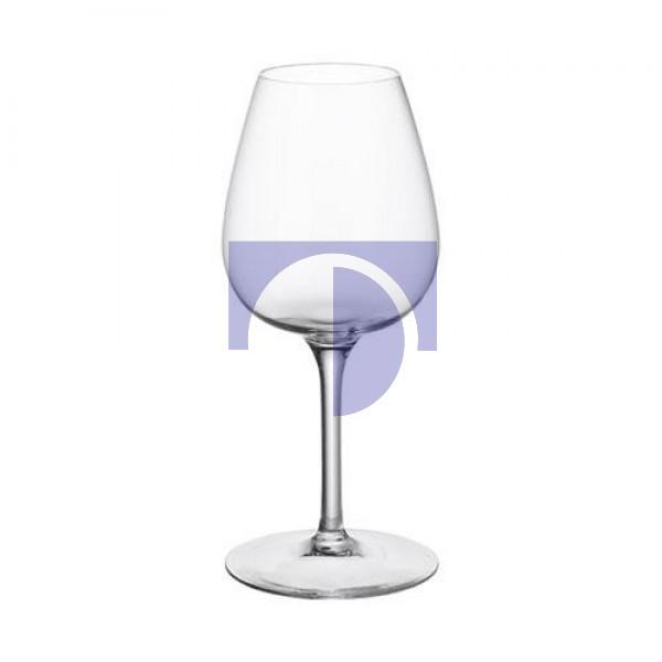Бокал для сладкого, десертного вина 0,24 л Purismo Specials Villeroy & Boch