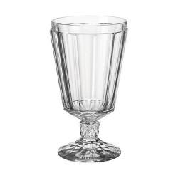 Бокал для воды 166 мм  0,43 л Charleston Glas Villeroy & Boch