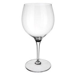 Бокал-кубок для бургундского вина 790 мл Maxima Villeroy & Boch