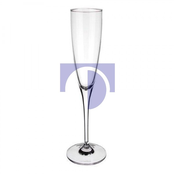 Бокал-кубок для шампанского 150 мл Maxima Villeroy & Boch