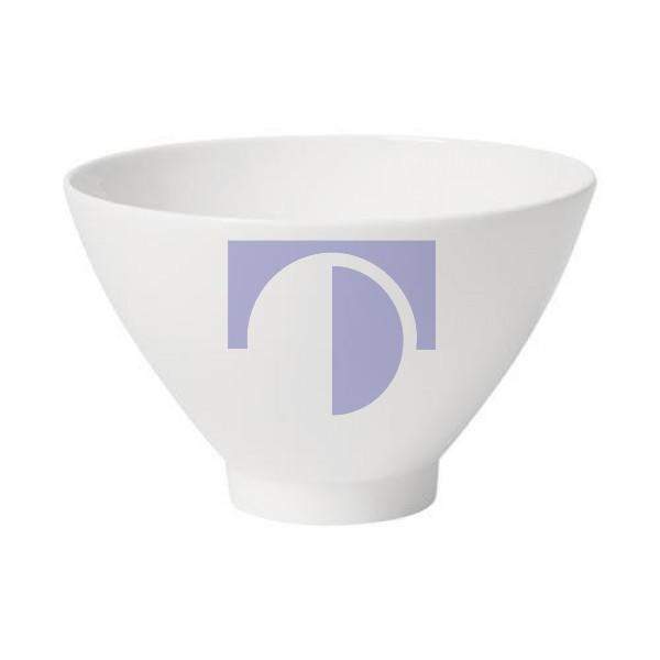 Бульонная чаша 0,60 л La Classica Nuova Villeroy & Boch