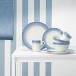 Бульонная чаша, чаша для мюсли, 0,75 л Colourful Life Winter Sky Villeroy & Boch