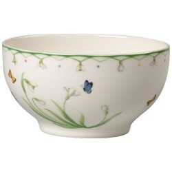 Бульонная чаша, чаша для мюсли 0,75 л Colourful Spring Villeroy & Boch