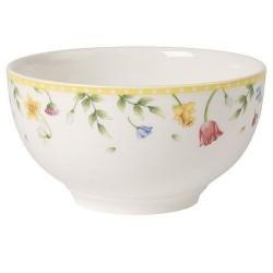 Бульонная чаша Цветочная поляна 0,75 л Spring Awakening For Me Villeroy & Boch