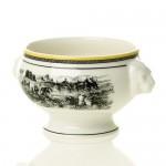 Бульонная чашка 0,6 л Audun Ferme Villeroy & Boch