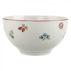 Бульонная чашка 0,75 л Petite Fleur Villeroy & Boch
