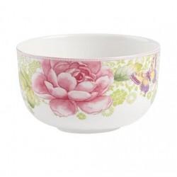 Бульонная чашка 0,75 л Rose Cottage Villeroy & Boch