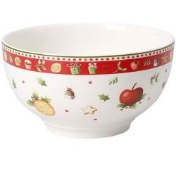Бульонная чашка 0,75 л Winter Bakery Delight Villeroy & Boch