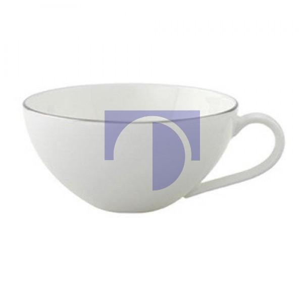 Чайная чашка 0,20 л Anmut Platinum №1 Villeroy & Boch