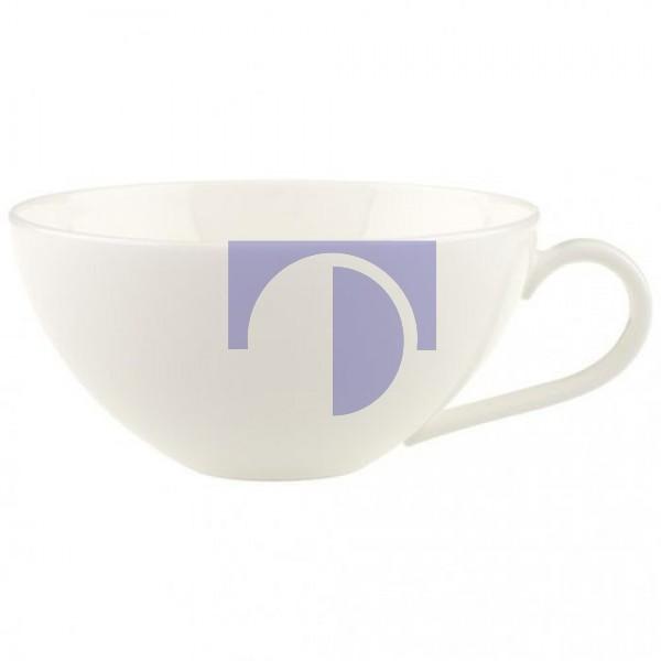 Чайная чашка 0,20 л Anmut Villeroy & Boch