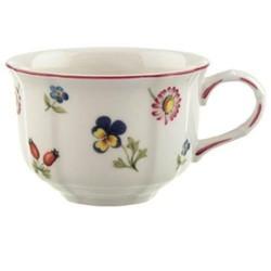 Чайная чашка 0,20 л Petite Fleur Villeroy & Boch