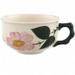 Чайная чашка 0,20 л Wildrose Villeroy & Boch