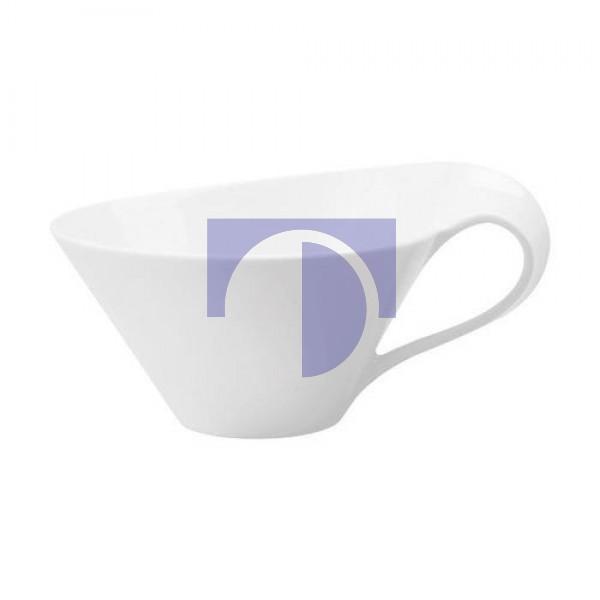 Чайная чашка 0,22 л New Wave Villeroy & Boch