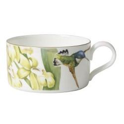 Чайная чашка 0,23 л Amazonia Villeroy & Boch