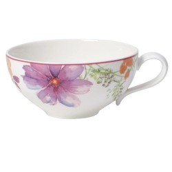 Чайная чашка 0,24 л Mariefleur Tea Villeroy & Boch