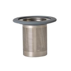 Чайный фильтр для заварочного чайника на 1 л, 9,3х7,8 см Artesano Original Villeroy & Boch