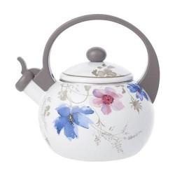 Чайник 2,00 л Mariefleur Gris Kitchen Villeroy & Boch