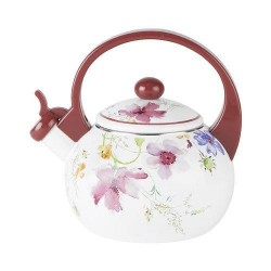 Чайник 2,00 л Mariefleur Kitchen Villeroy & Boch