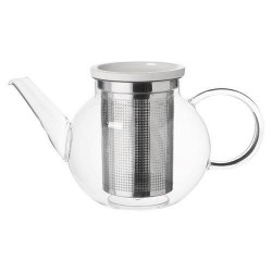 Чайник с ситечком M 1,00 л Artesano Hot Beverages Villeroy & Boch