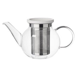 Чайник с ситечком S 0,50 л Artesano Hot Beverages Villeroy & Boch