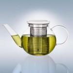 Чайник с ситечком S 0,50 л Artesano Hot Beverages Villeroy & Boch