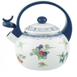 Чайник со свистком 2,0 л Cottage Kitchen Villeroy & Boch