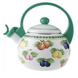 Чайник со свистком 2,0 л French Garden Kitchen Villeroy & Boch