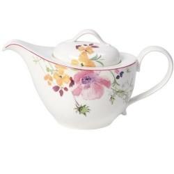 Чайник заварочный на 2 персоны 0,62 л Mariefleur Tea Villeroy & Boch
