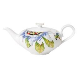 Чайник заварочный на 6 персон 1,0 л Amazonia Anmut Villeroy & Boch