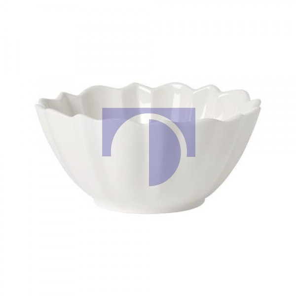 Чаша 0,50 л Toy's Delight Royal Classic Villeroy & Boch