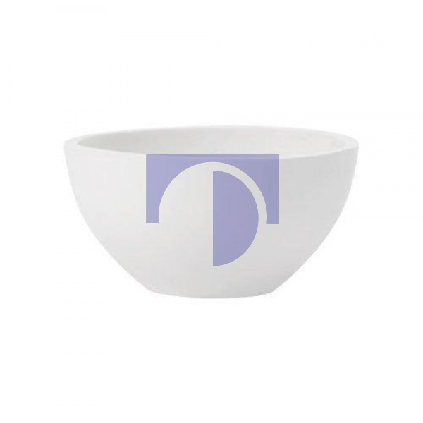 Чаша бульонная 0,60 л Artesano Original Villeroy & Boch