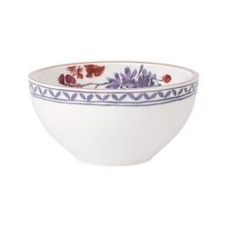 Чаша бульйонна 0,60 л Artesano Provencal Lavendel Villeroy & Boch