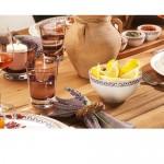 Чаша бульонная 0,60 л Artesano Provencal Lavendel Villeroy & Boch