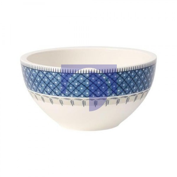 Чаша бульонная 0,60 л Casale Blu Villeroy & Boch