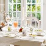 Чаша для соуса 7x6 см Quinsai Garden Villeroy & Boch
